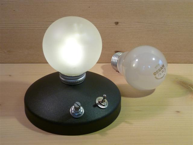 classic lampe. Black Bedroom Furniture Sets. Home Design Ideas
